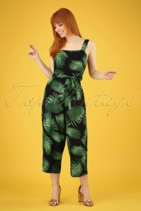 Sugarhill Brighton 27673 Milly Palm Jumpsuit 20190311 002 020W