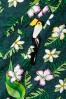 Collectif Clothing 27625 Mahina Tropical Bird Playsuit 20190418 005