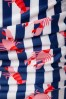 Collectif Clothing 27235 27236 Lobster Striped Bikini 20190418 007