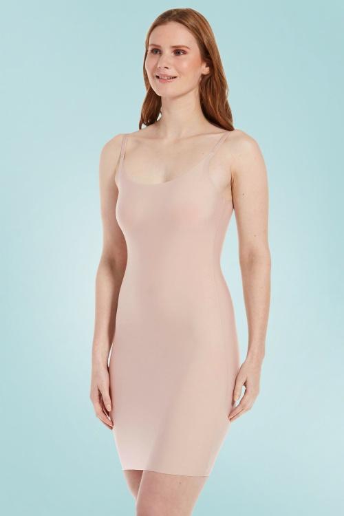 Magic Bodyfashion 30357 Dream Dress Rose 041819 0002