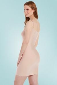 Magic Bodyfashion 30357 Dream Dress Rose 041819 0001