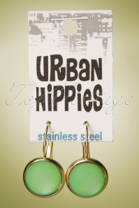 Urban Hippies 30556 Jade 20190221 004 W