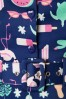 Collectif Clothing Wanda Summer Flamingo Dress 28613 20190423 004