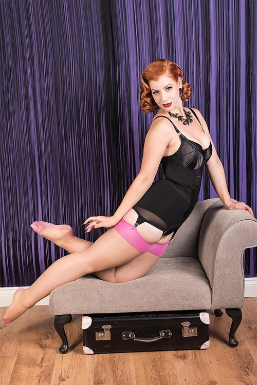 seamed stockings pink glamour h2049 what katie did seamed stockings neutrals small medium 5ft 1 to 5ft 7 110 145lbs 3969341161581 1024x1024