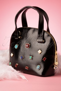 Katy Perry 28101 Handbag Mini 20190425 0034W