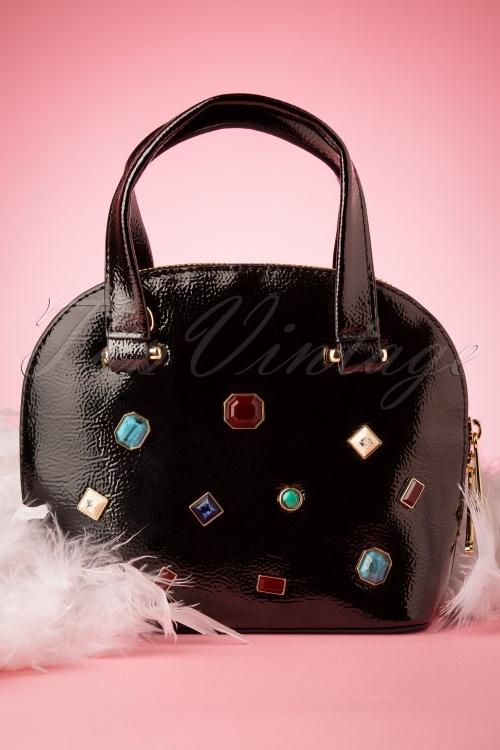 Katy Perry 28101 Handbag Mini 20190425 0020W