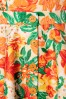 Rebel Love Clothing 29743 Playsuit Castaway Tropical Flowers 20190429 0008