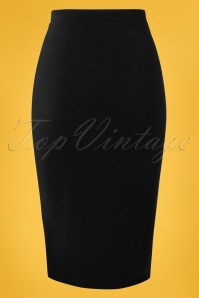 Vintage Chic Pencil Skirt 27591 20180927 0002Wgeel