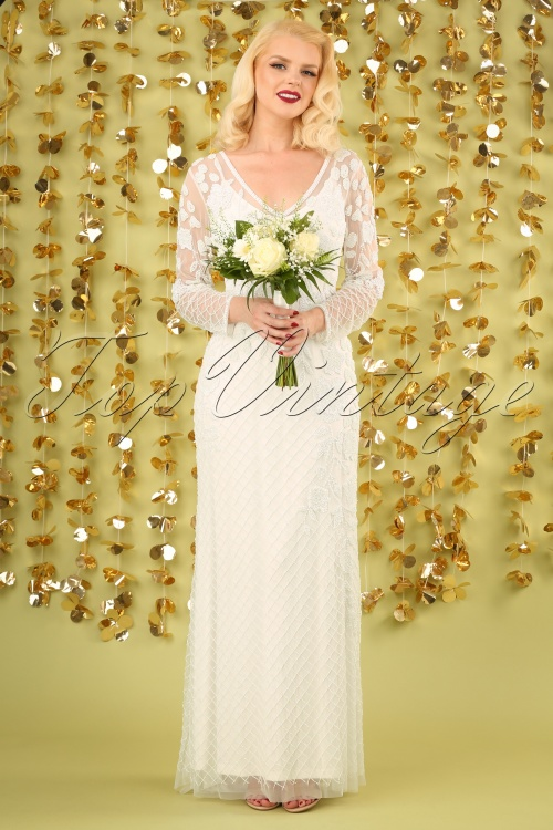 GatsbyLady 29129 Polly Maxi Wedding Dress 20190313 040MW
