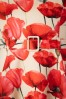 Hearts and Roses 30860 Cream Red Poppy Dress 20190509 004