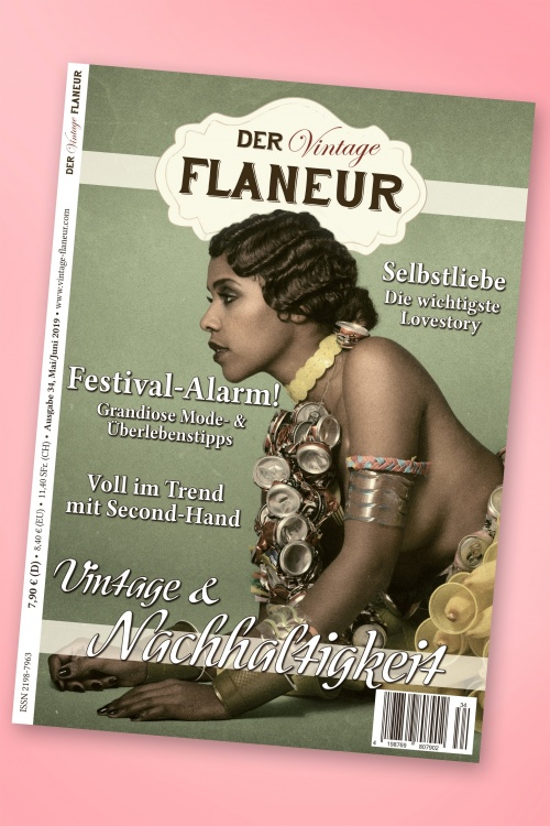 Vintage Flaneur 30865 May June 2019 nr34 20190514 0001W