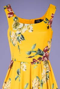 Dolly And Dotty 29163Yellow Rose 20190515 005Top