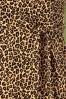 King Louie 29394 Pencildress Marzipan Leopard Perky Anja 20190711 0005W
