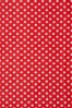 Collectif 30488 Sammy Polka Sash Scarf Red white20190712 021