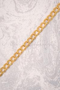 Glammfemme 31291 Bracelet Gold 07182019 000003W