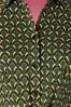 King Louie 29416 Sheeva Dress Calypso20190710 006W