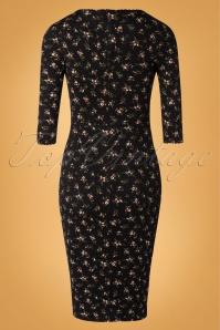 ccdc09e74e60 Kleider | Große 50er Jahre Kleider Auswahl bei TopVintage.de