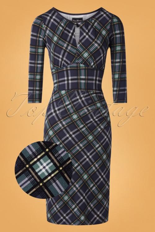 Vive Maria 30076 British Tea Dress20190627 001 vergrootglaasje