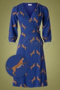 Sugarhill Brighton 30145 Aisha Dancin Blue20190812 003Z