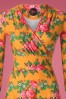 Tante Betsy 29174 Dress Swirley20190813 001V