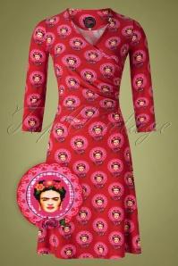Tante Betsy 29171 Dress Tango20190813 001Z