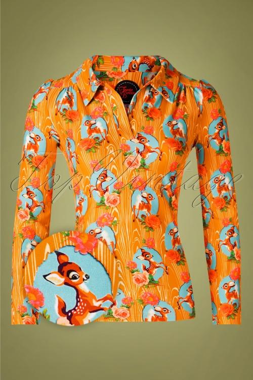 Tante Betsy 29177 Shirt Nellie Kit20190813 001 Z