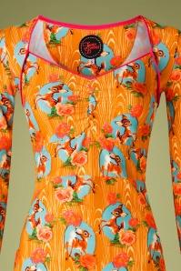 Tante Betsy 29179 Dress Lala20190813 001 V