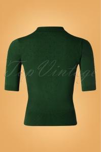 Louche 30129 Josefina Green20190814 009 W