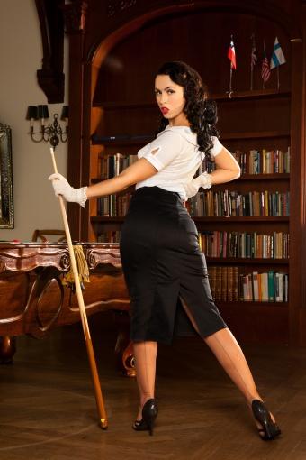 Skirt 30