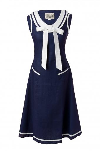 TopVintage - Collectif Clothing - €69,95 - Art44-3422