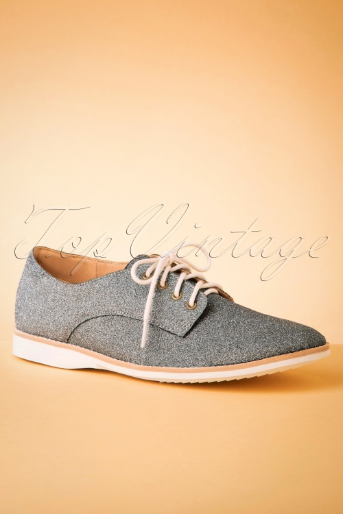 Glitter Vans | Shoes Shoes Shoes! | Prom shoes, Shoes