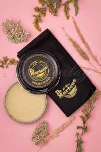 Dr Martens 29102 Kit Shoe Care Balsam Prodector 20190829 0014W