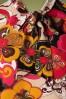 Retrolicious 31091 Mod Floral Blouse 20190830 003