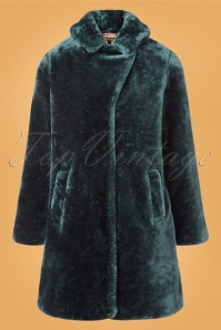 King Louie 29362 Alba Coat Zoot in Dragonfly 20190722 002 W