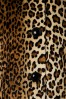 King Louie 29479 Betty Coat in Leopard  20190722 005