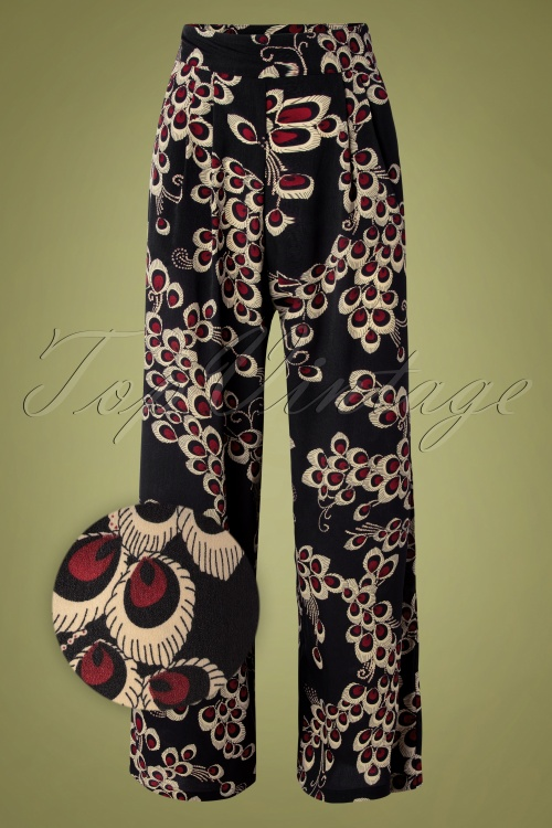 Vixen 30927 Pants 70s Beth Feathers 09042019 002 Z