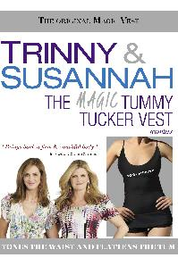 535-18 T&S_Magic Tummy Tucker Vest canvas