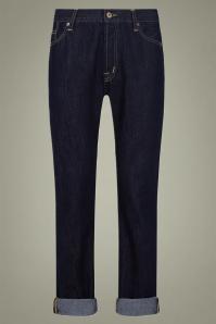 Collectif 31564 Paul Jeans 20190904 020LW
