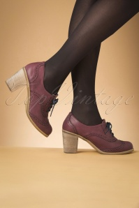 Banned 29248 Burgundy Betty Does 20190911 015 W