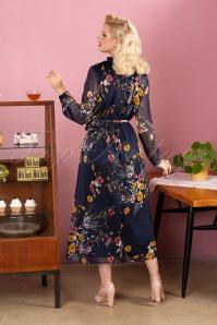 Md'm 29720 Floral Maxi Dress 20190913 046W