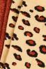 King Louie 29560 Socks Perky in Marzipan 20190911 024L copy