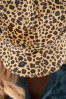 Banned Retro 29223 Hat Olga Leopard 20190912 003W