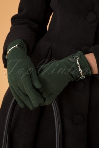 Darling Divine 31350 Gloves Green 20190912 004W