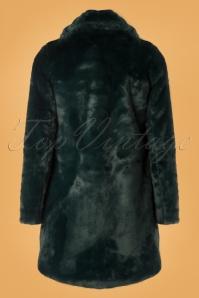 Louche 30133 Coat Wainwright 180919 0008W