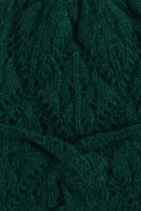 King Louie 29550 Hat Moritz in Pine Green 20190909 021L copy