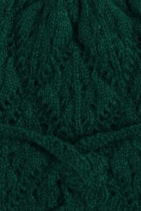 King Louie 29550 Hat Moritz in Pine Green 20190909 021L copy