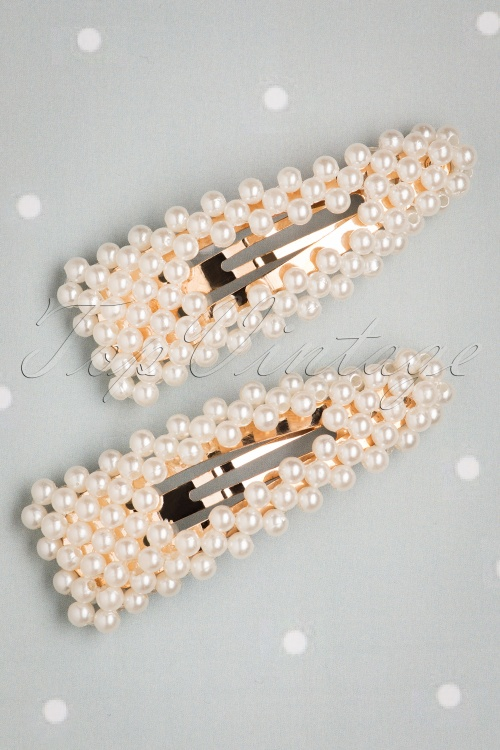 Darling Divine 31363 Hairclips Pearls 20190930 006 W