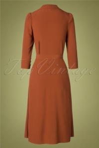 La Petite Francaise 30279 Robe Rivalite 0013 W