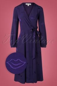 Emily And Fin 29791 Swingdress Luna Wrap Violette 09302019 004Z