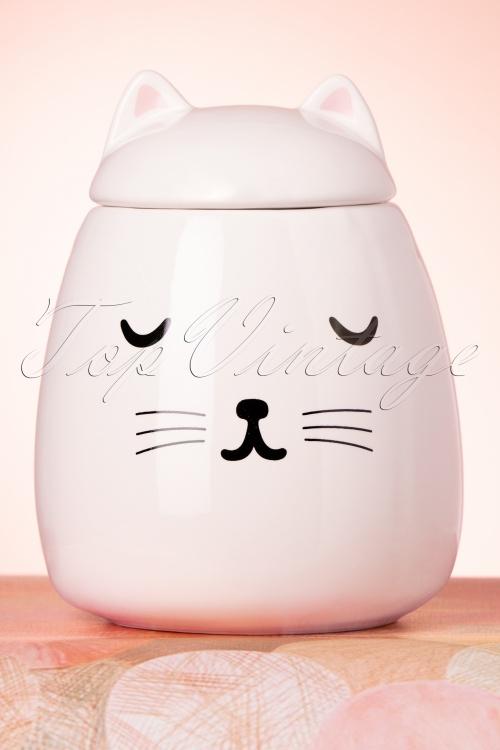 Sass Belle 32221 Cutie Cat20190930 022 W